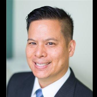 Philip Chen MD