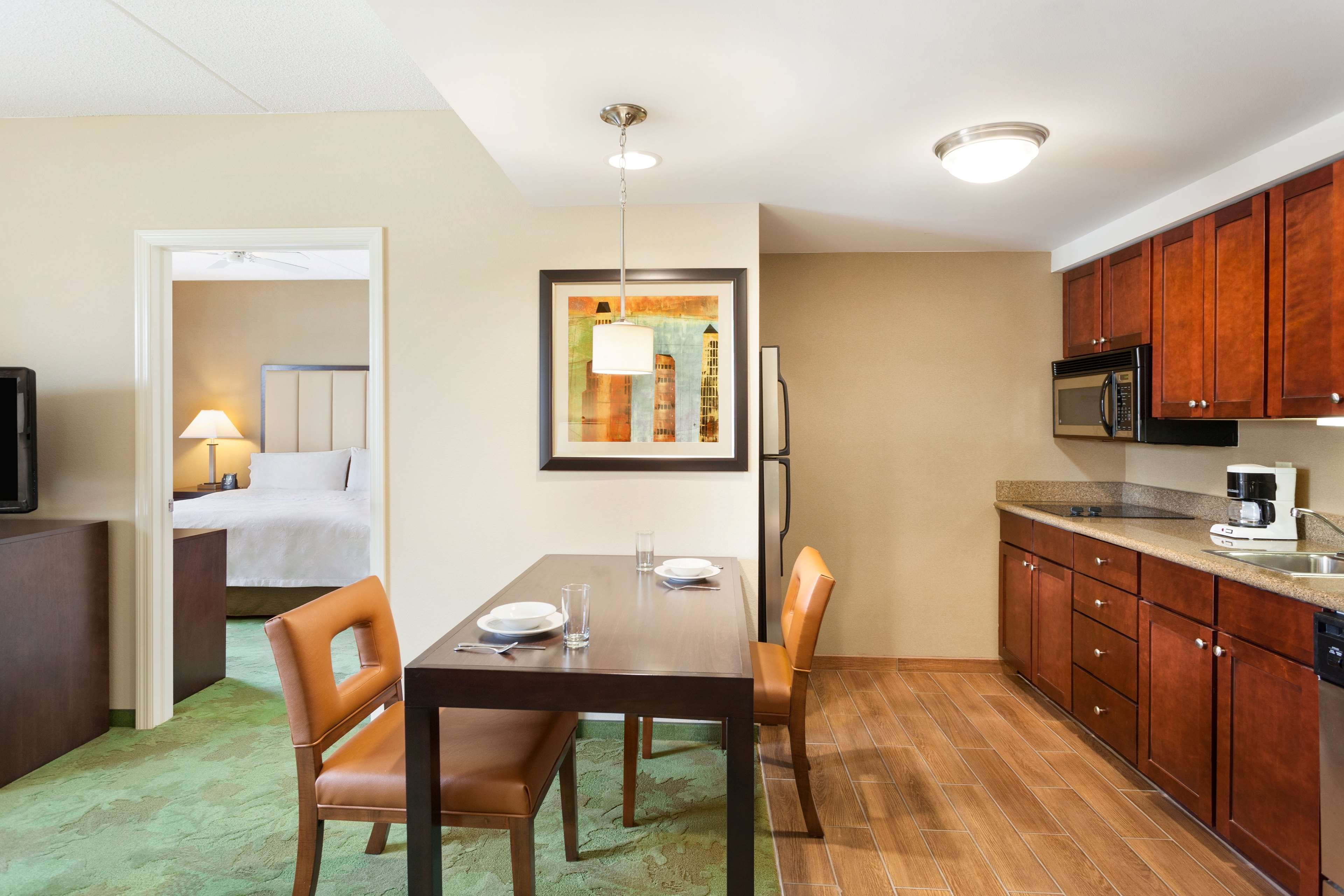 Homewood Suites by Hilton Reading image 29