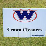 Crown Cleaners image 0