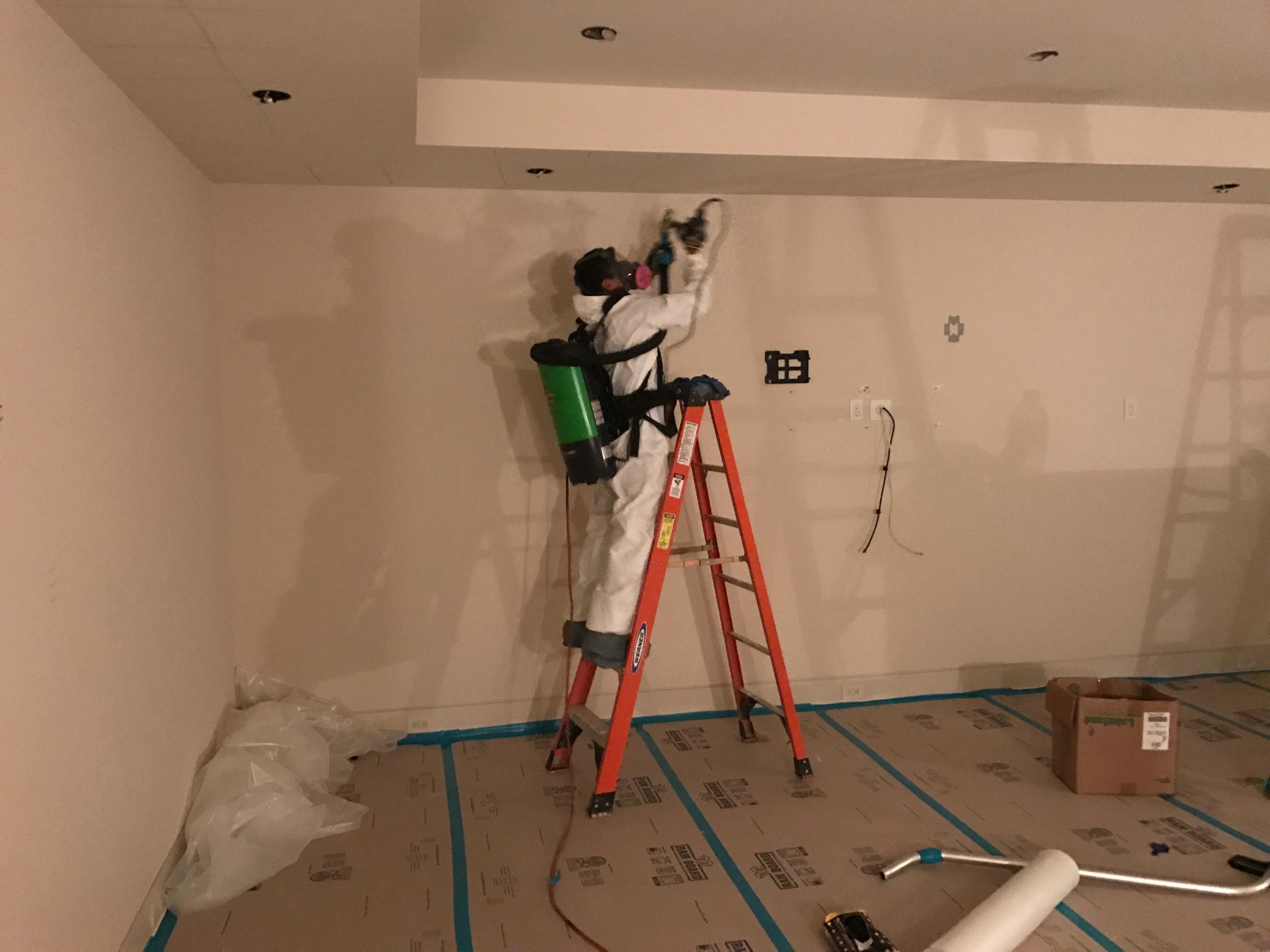 SERVPRO of Costa Mesa Water and Fire Damage Cleanup and Restoration image 17