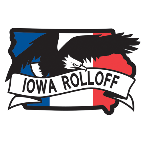 Iowa Roll Off Company Inc