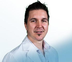 Uniprix Clinique É. Carbonneau, N. Côté et D. Savoie - Pharmacie affiliée à Thurso