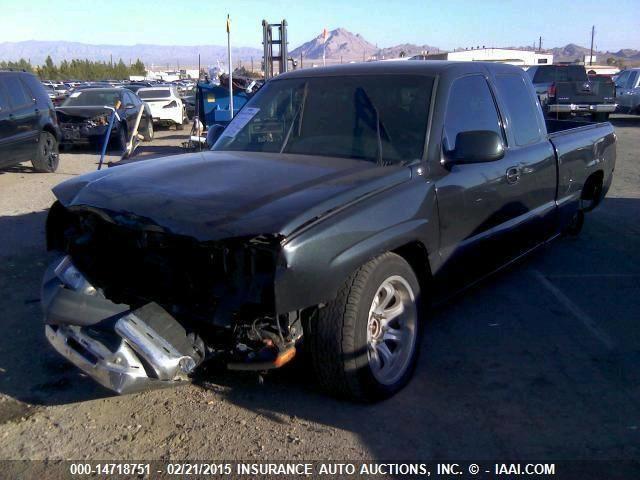 Dixie Auto Salvage Inc In Washington Ut 435 674 1
