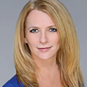 Jodi MacHardy | My Home Realty, LLC. image 0