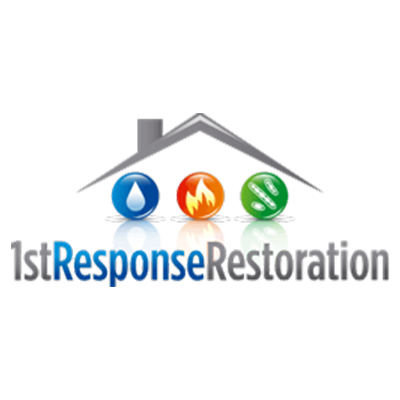 1st Response Restoration image 0