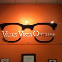Valle Vista Optical, Inc. image 0