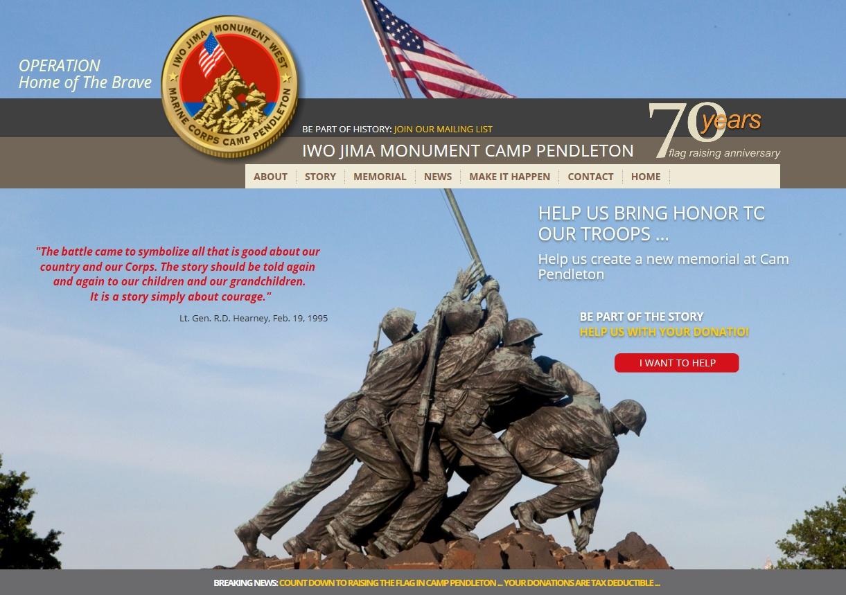 Orange County Web Design Ca | 1EZ Consulting image 10