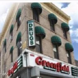 Greenfield Pharmacy image 0