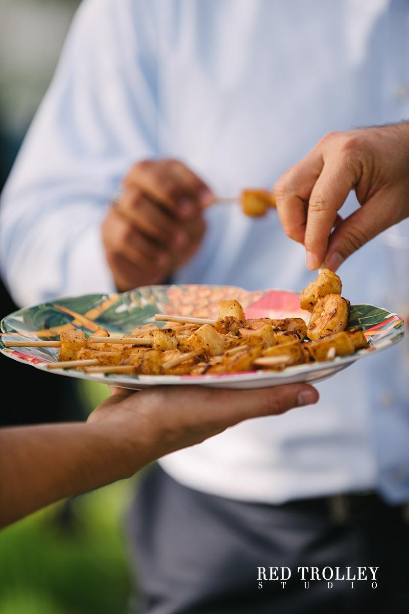 Bekker's Catering image 40