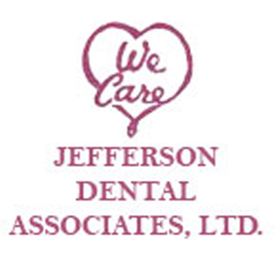 Jefferson Dental Associates, Ltd