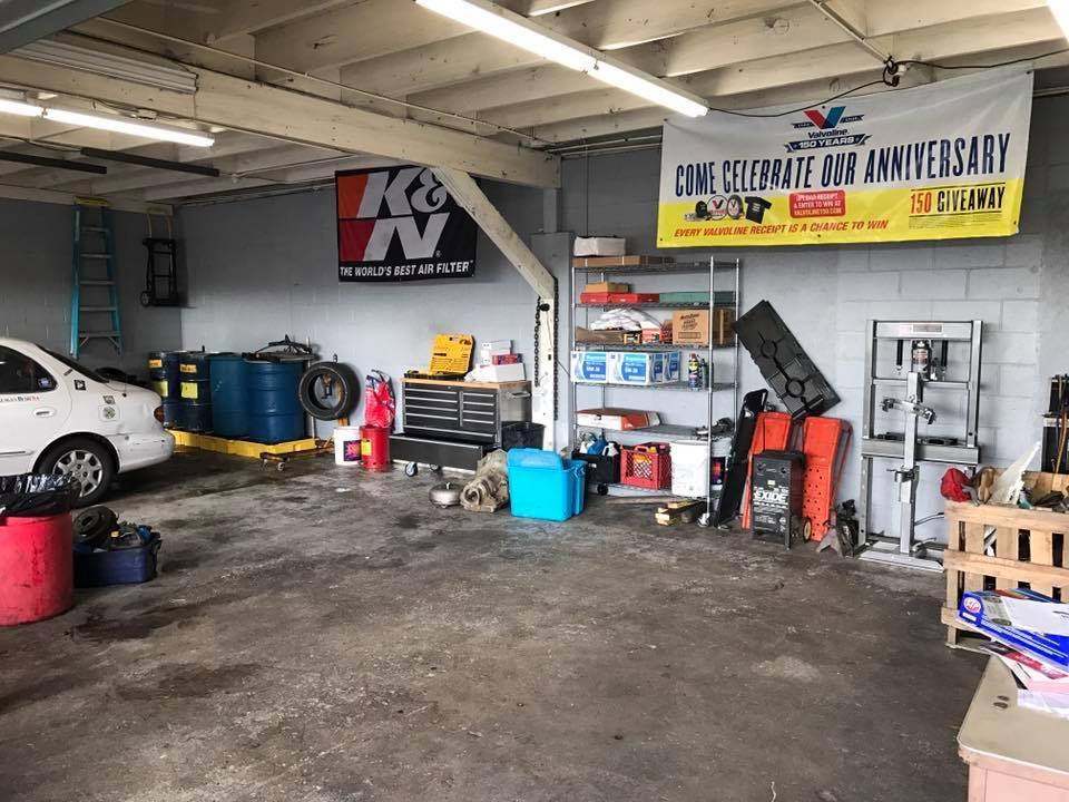 Beaumont Auto Repair Specialist image 1