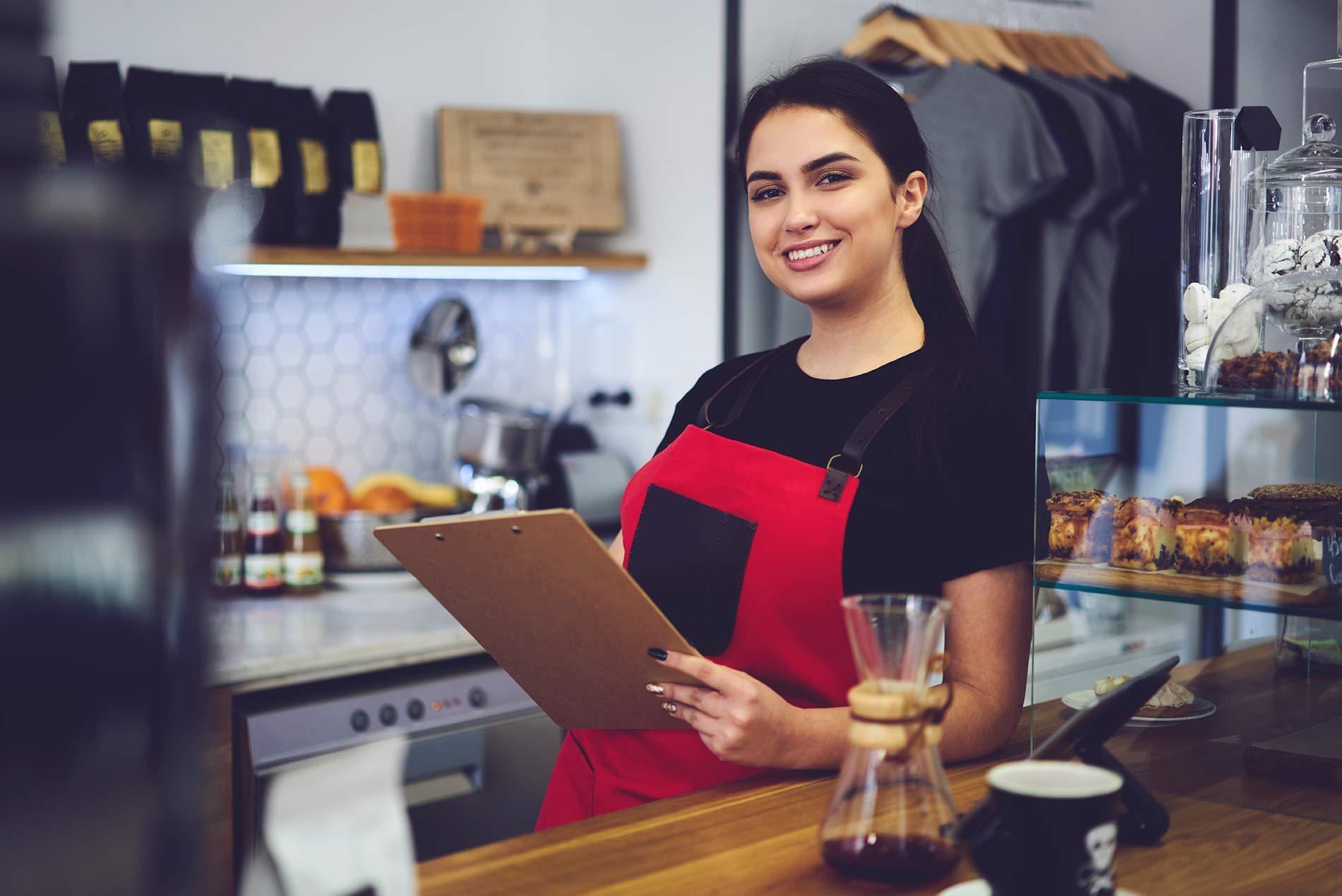 Restaurant Ventures Consulting