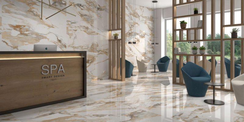 iStone Floors
