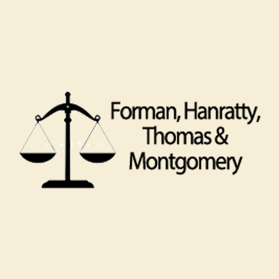Forman, Hanratty, Thomas & Montgomery