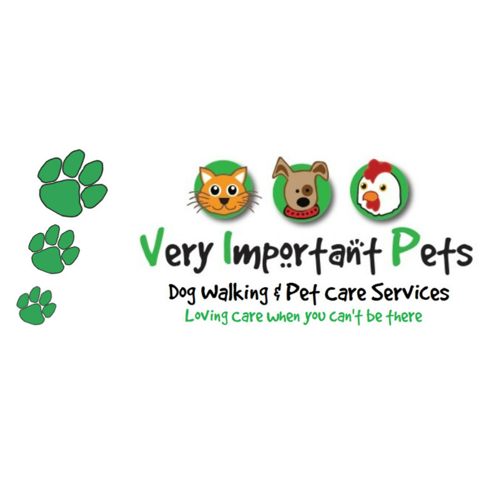 vip pet care services   pet services in liversedge wf15