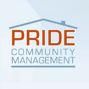 Pride Community Management image 4