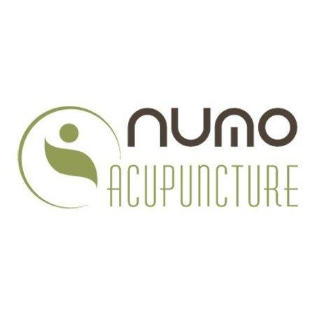 Numo Acupuncture