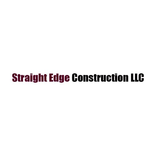 Straight Edge Construction LLC image 0