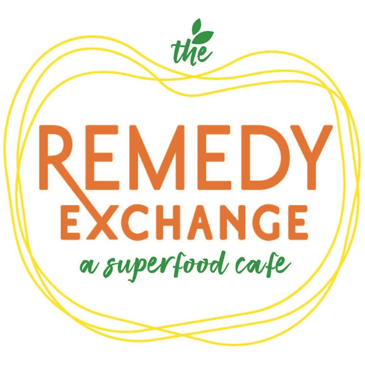 The Remedy Exchange