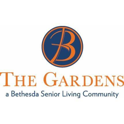 The Gardens Assisted Living and Memory Care - Springfield, MO 65807 - (417)889-7600 | ShowMeLocal.com