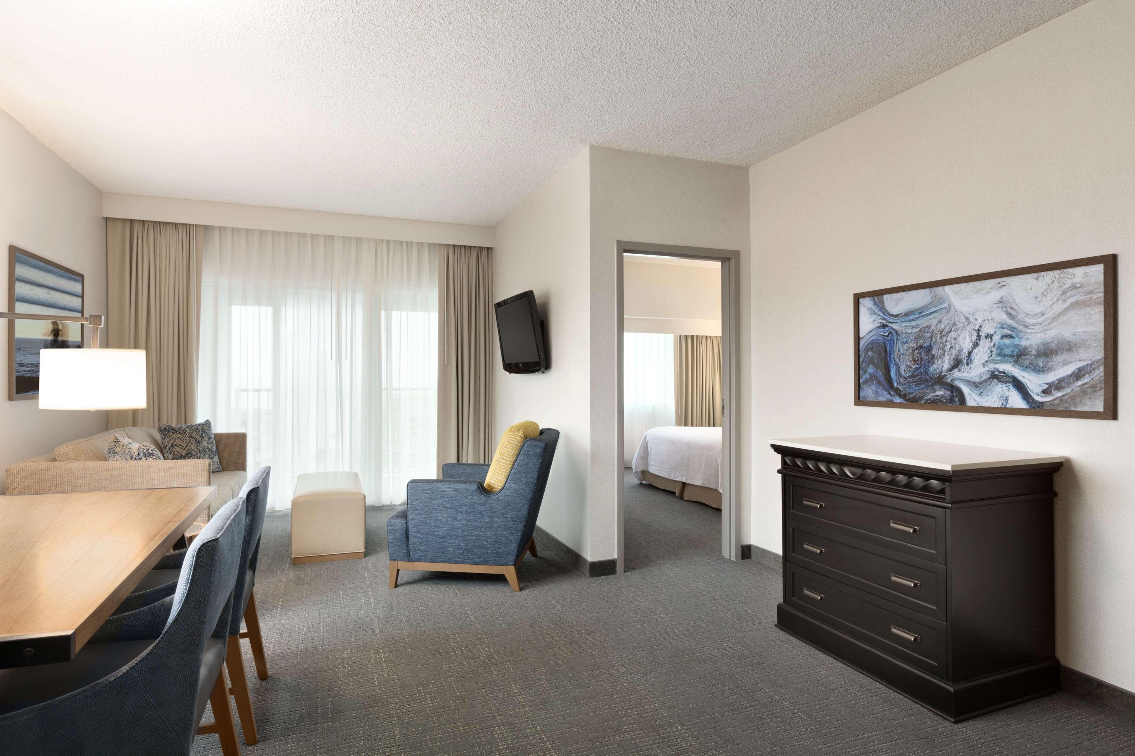 Embassy Suites by Hilton Monterey Bay Seaside in Seaside, CA, photo #19