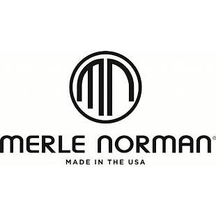 Merle Norman Wigs &  Cosmetics