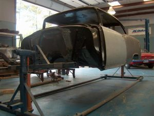 Select Motors Auto Restoration  and  Repair image 11