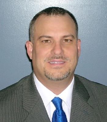 Allstate Insurance: Walt Bagwell