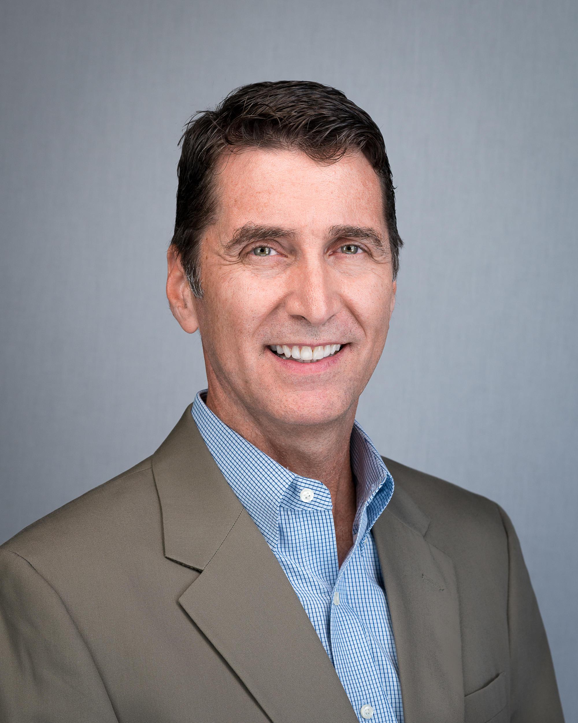 Allstate Insurance Agent: John Koch, Jr.