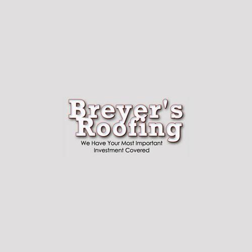 Breyer's Roofing