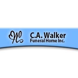Walker Funeral Home Geneva Ohio