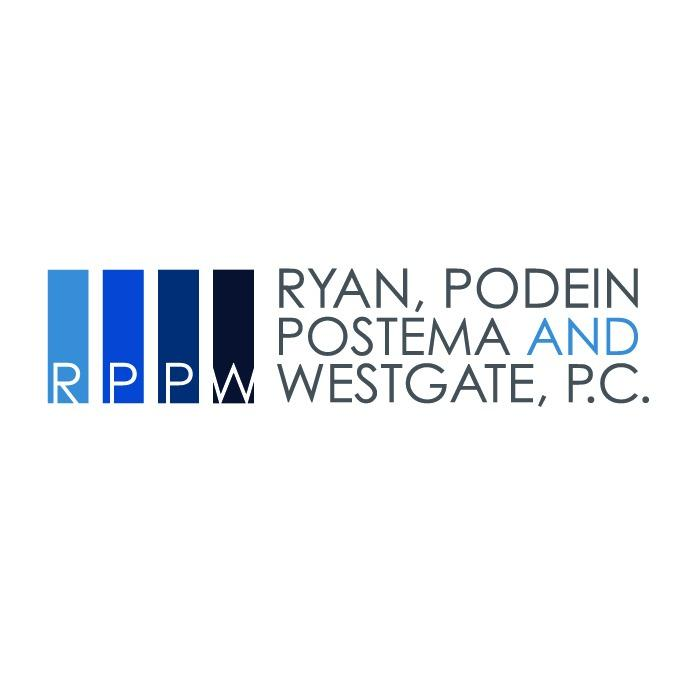 Ryan, Podein, Postema & Westgate P.C.