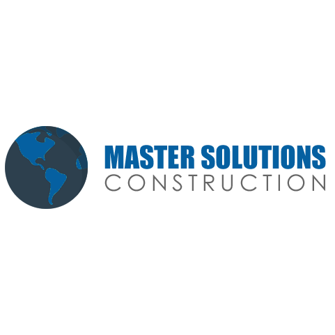 Master Solutions Construction
