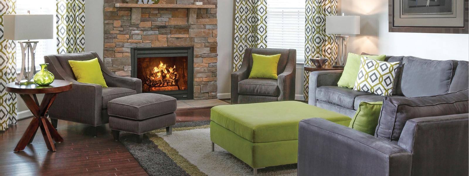 Decorating Den Interiors image 4