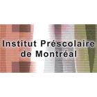 Institut Préscolaire de Montréal