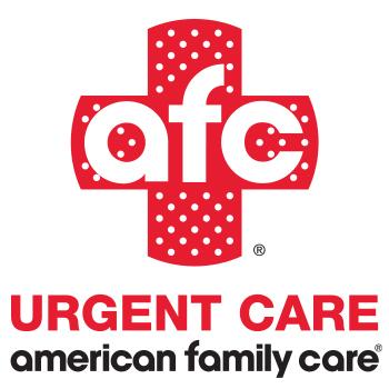 AFC Urgent Care Southcenter