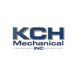 KCH Mechancial Inc image 0