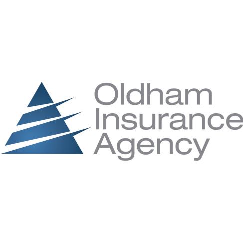 Oldham Insurance Agency, LLC