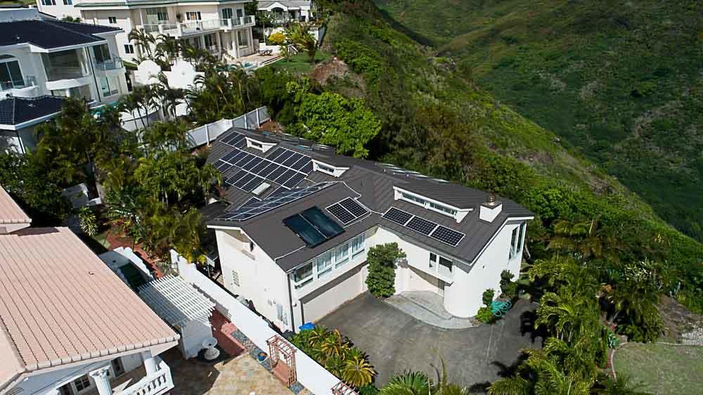 Heritage Roofing & Waterproofing Inc image 10