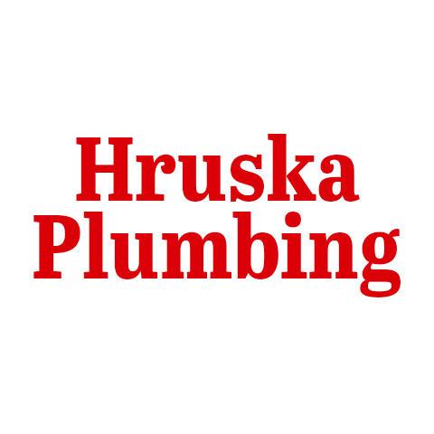 Hruska Plumbing, Heating & Air, INC.