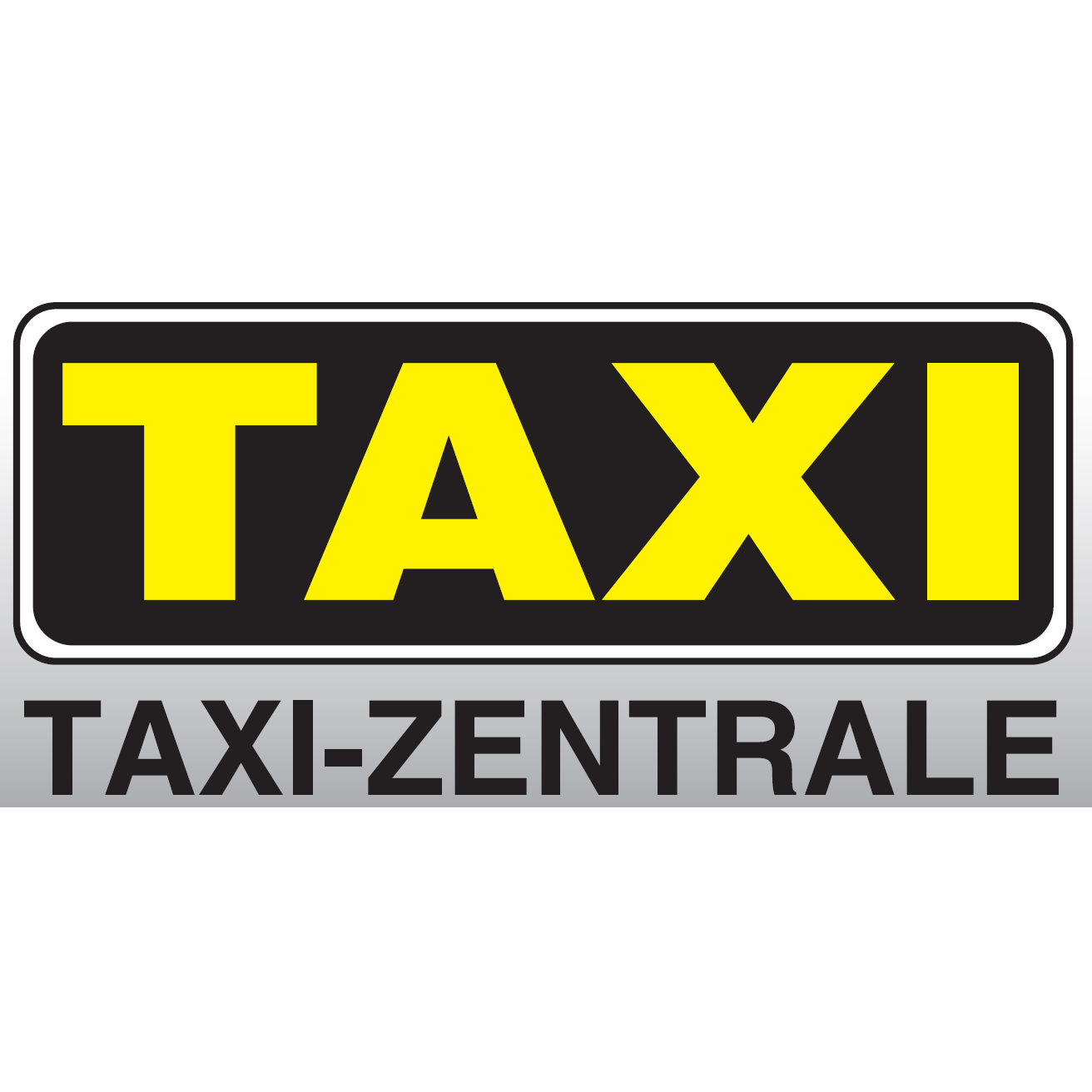 Taxi-Zentrale-Trier E.G. Trier