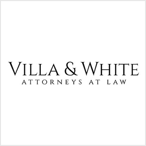 Villa & White LLP