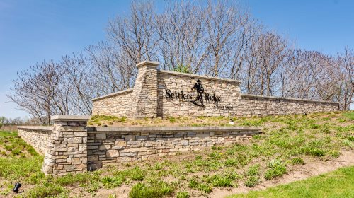 Settlers Ridge by Pulte Homes image 4