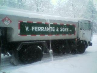 Ferrante & Sons image 3