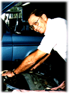 Casselberry Auto Service / Ice Cold Auto Air in Casselberry, FL, photo #3