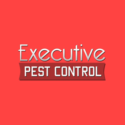 Executive Pest Control PLLC image 0
