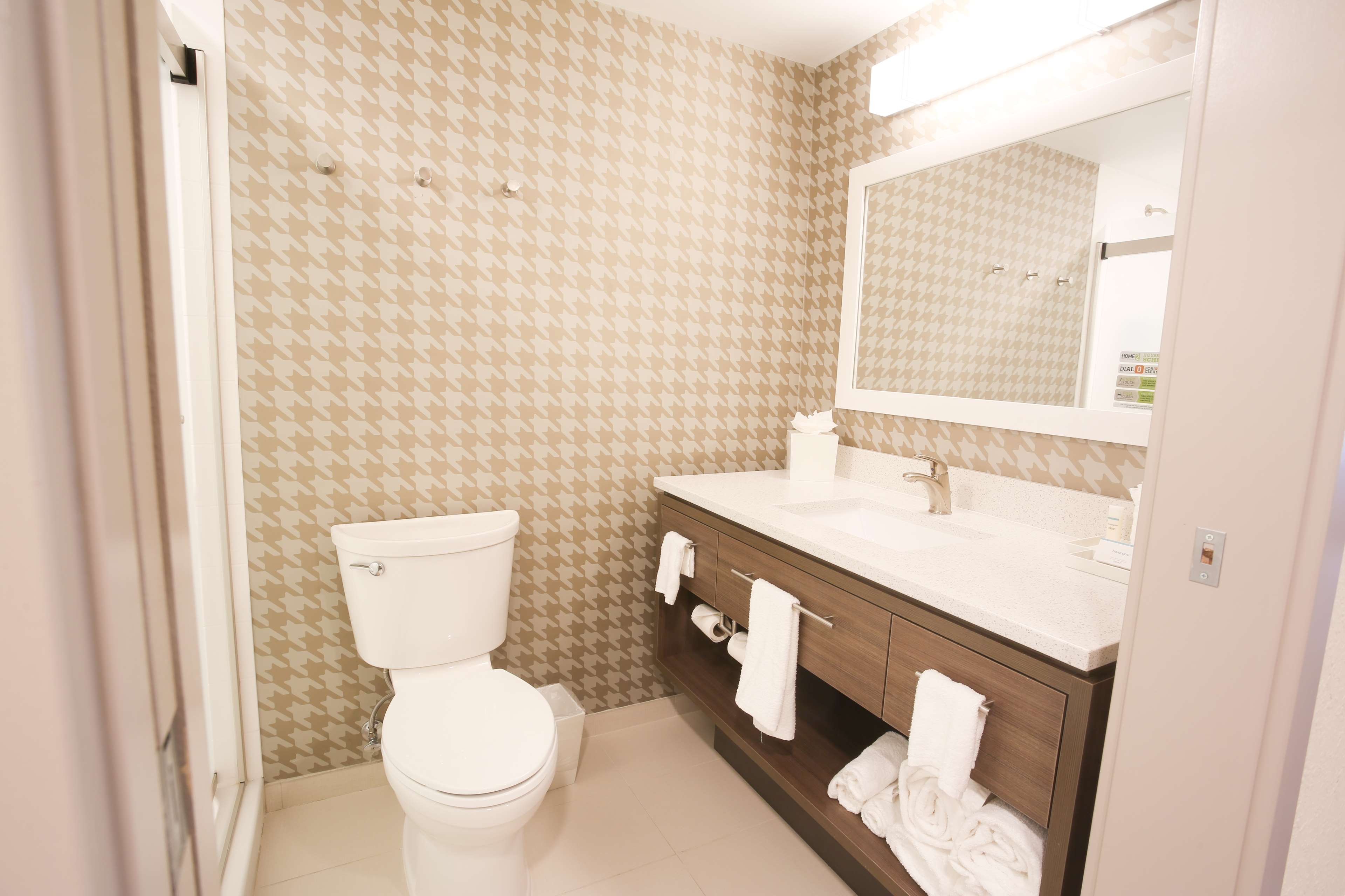 Home2 Suites by Hilton Bordentown image 31