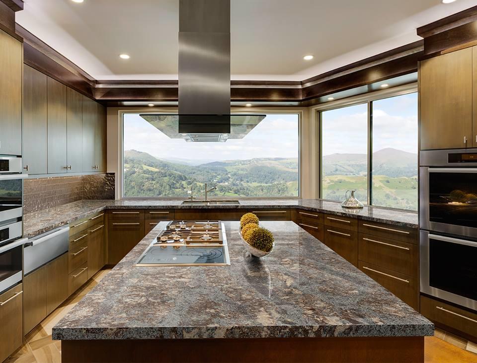 Winston Floors + Countertops image 10