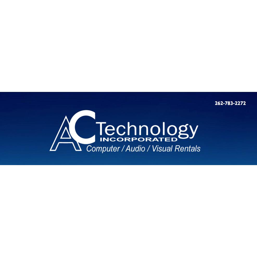 AC Technology Inc