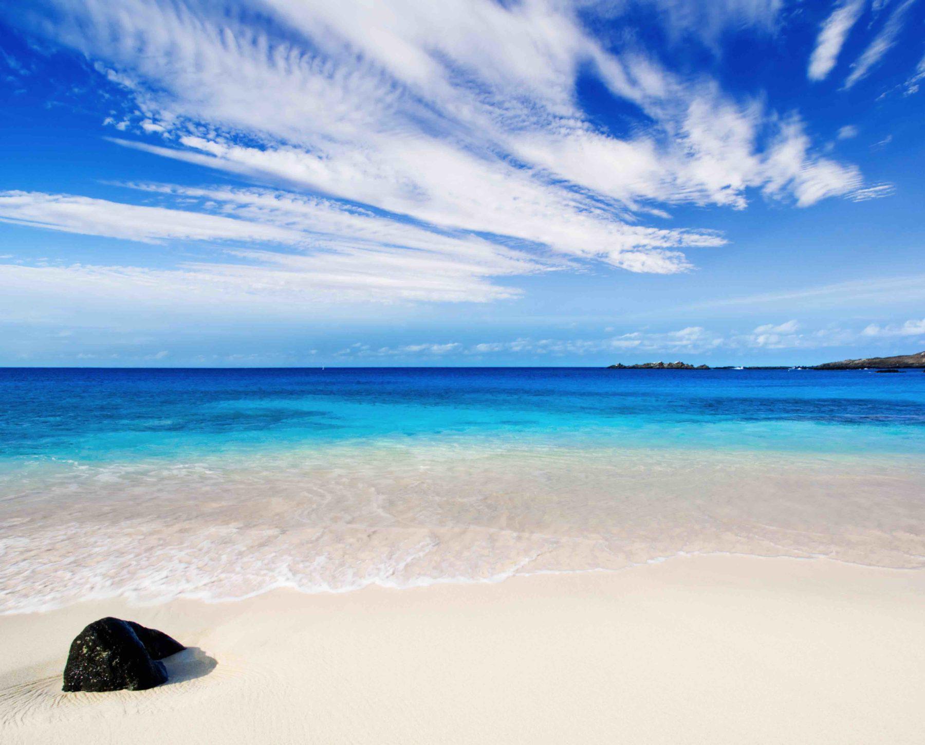 Gulf Winds Resort image 0
